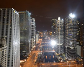 JEANRICHARD_Wallenda-Chicago1