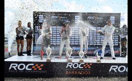 Race Of Champions-1