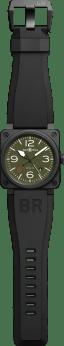 BR03-92-Ceramic-Military-Type