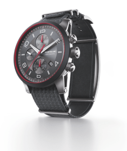 TimeWalker Urban Speed eStrap
