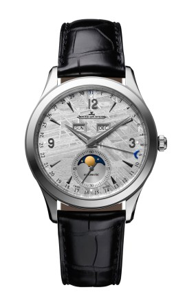 Jaeger-LeCoultre-Master-Calendra_steel
