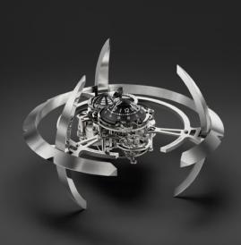 Starfleet Machine