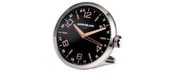 montblanc-deskclock-timewalker_52246644