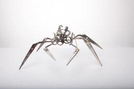 scissor-spider-l_Lres