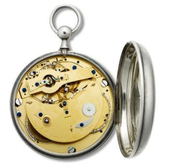 Breguet-N1328_Timekeeper-(2)
