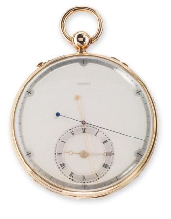 Breguet-N4009_Chronograph