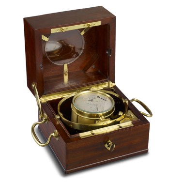 Breguet-N5107_Marine-chronometer-(1)