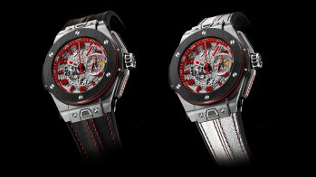 Hublot-Big-Bang-Ferrari