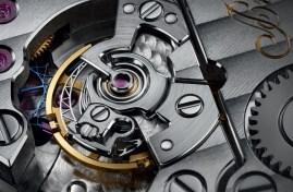 Balancier_sur_mouvement_chronometrie_detail_PR2_CMYK