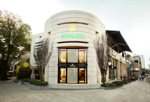 Boutique-Rolex---1
