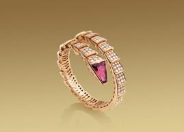 bulgari_serpenti_bracelet_in_pink_gold_1
