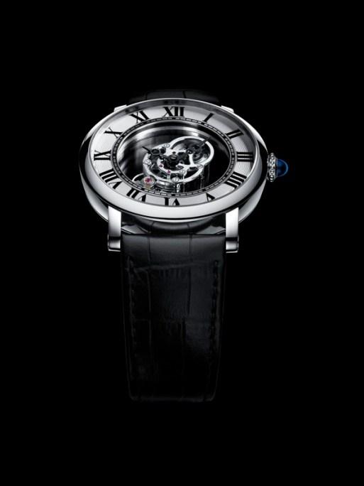 04_CARTIER_Rotonde_de_Cartier_Astromysterieux_watch