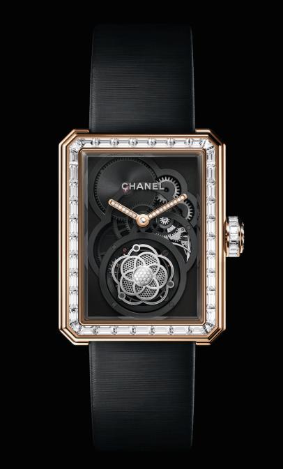 Chanel-Premiere-Flying-Tourbillon-Volant-5