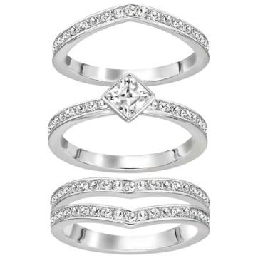 ALPHA Ring 5181463