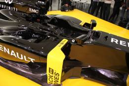 Bell Ross - Renault Sport F1 Team-5