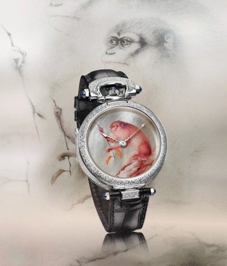 Bovet-Year-of-the-Monkey