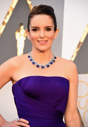 Bvlgari-Oscars-16-GettyImages-512920262