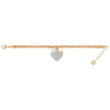 EVEN Bracelet 5181459