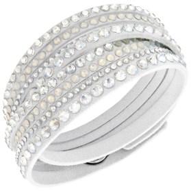 SLAKE Bracelet 5120520