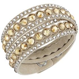 SLAKE DOT Bracelet 5201121