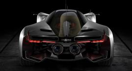 Bell-Ross-Aero-GT-2016-3