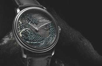 Blancpain-Villeret-Metiers-D-Art-The-Great-Wave
