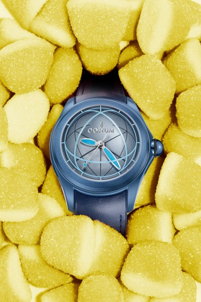 CORUM-BUBBLE-OPARTOPTICAL_2_MD