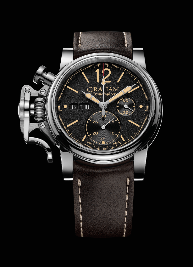 Graham-Chronofighter-Vintage-2