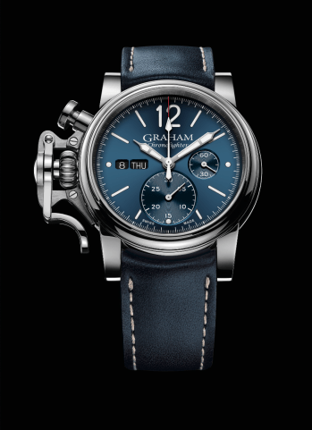 Graham-Chronofighter-Vintage-5