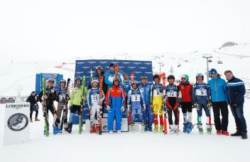 Longines-St-Moritz-2016-7