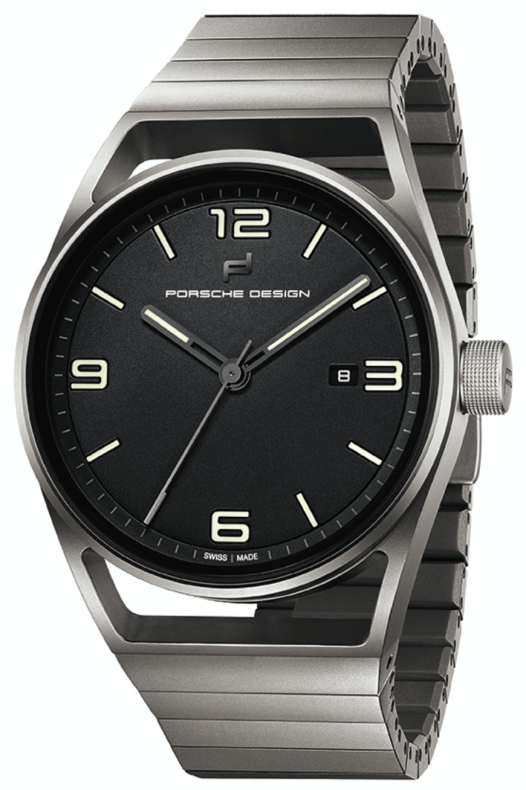 Porsche-Design-1919-Datetimer-Eternity-Black-Edition-