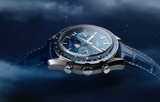 Speedmaster moonphase_304.33.44.52.03.001_with background_1-2