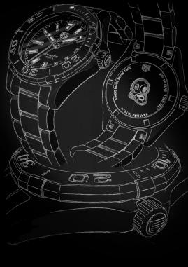 TAG-Heuer-Aquaracer-300-M-4