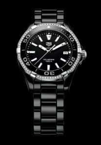 TAG-Heuer-Aquaracer-Lady-300-M-8