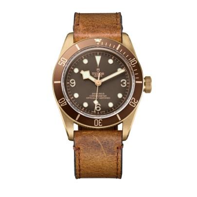 m79250bm-0001_brown_leather_brown_f_xl_rvb
