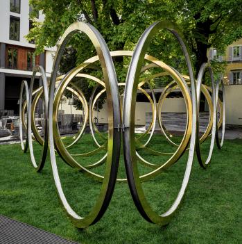 Bulgari-Diseño-Milan-2016-11