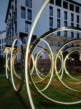 Bulgari-Diseño-Milan-2016-3