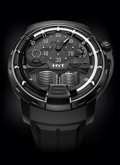 HYT1 Ghost-3