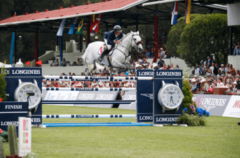 Longines-Global-Champions-Tour-Mexico-2016-3