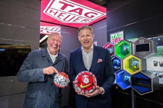 TAG-Heuer-Premier-League-1