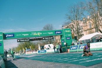 TAGHeuer-Maraton-Paris-2016-2IMG_3192