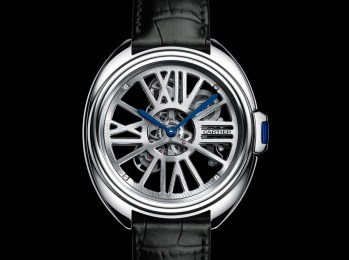 feat01_CARTIER_Cle_de_Cartier_Automatic_Skeleton_watch