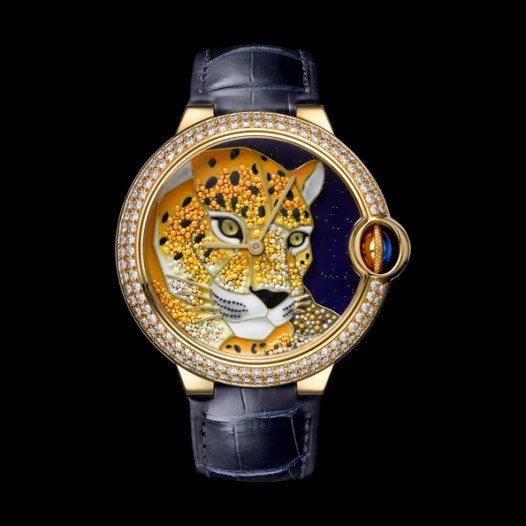 03_CARTIER_Ballon_Bleu_de_Cartier_enamel_granulation_watch_fn
