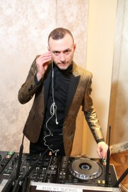 Bvlgari-Boutique-Moscow_AVR_145838