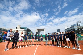 Longines-Future-Tennis-Aces-LFTA16_12