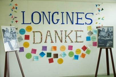 Longines_Children-for-Tomorrow_6