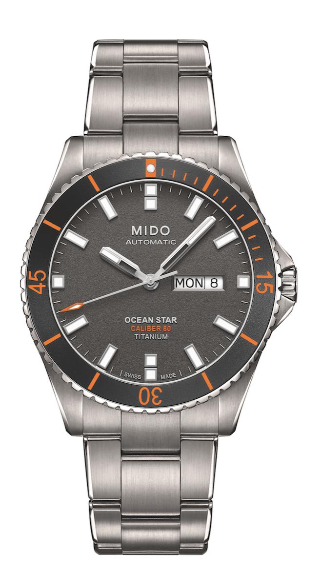 MIDO-Ocean-Star-Titanium-1-2016