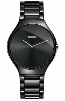 Rado-truethinline-7-2016