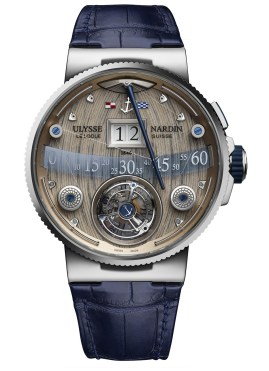 Ulysse-Nardin-Grand-Deck-Marine-Tourbilon_Photos-Grand-Deck_JPEG_Grand-Deck_1-copie