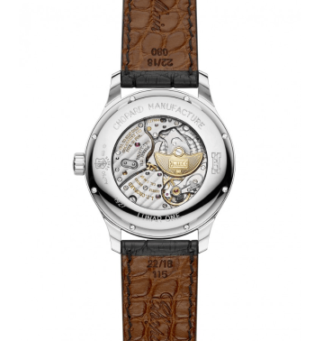 luc-lunar-one-chopard4